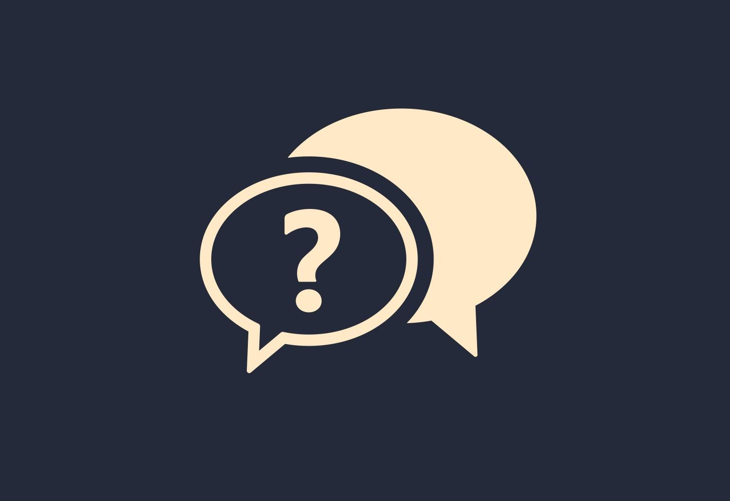FAQs - Bovine TB