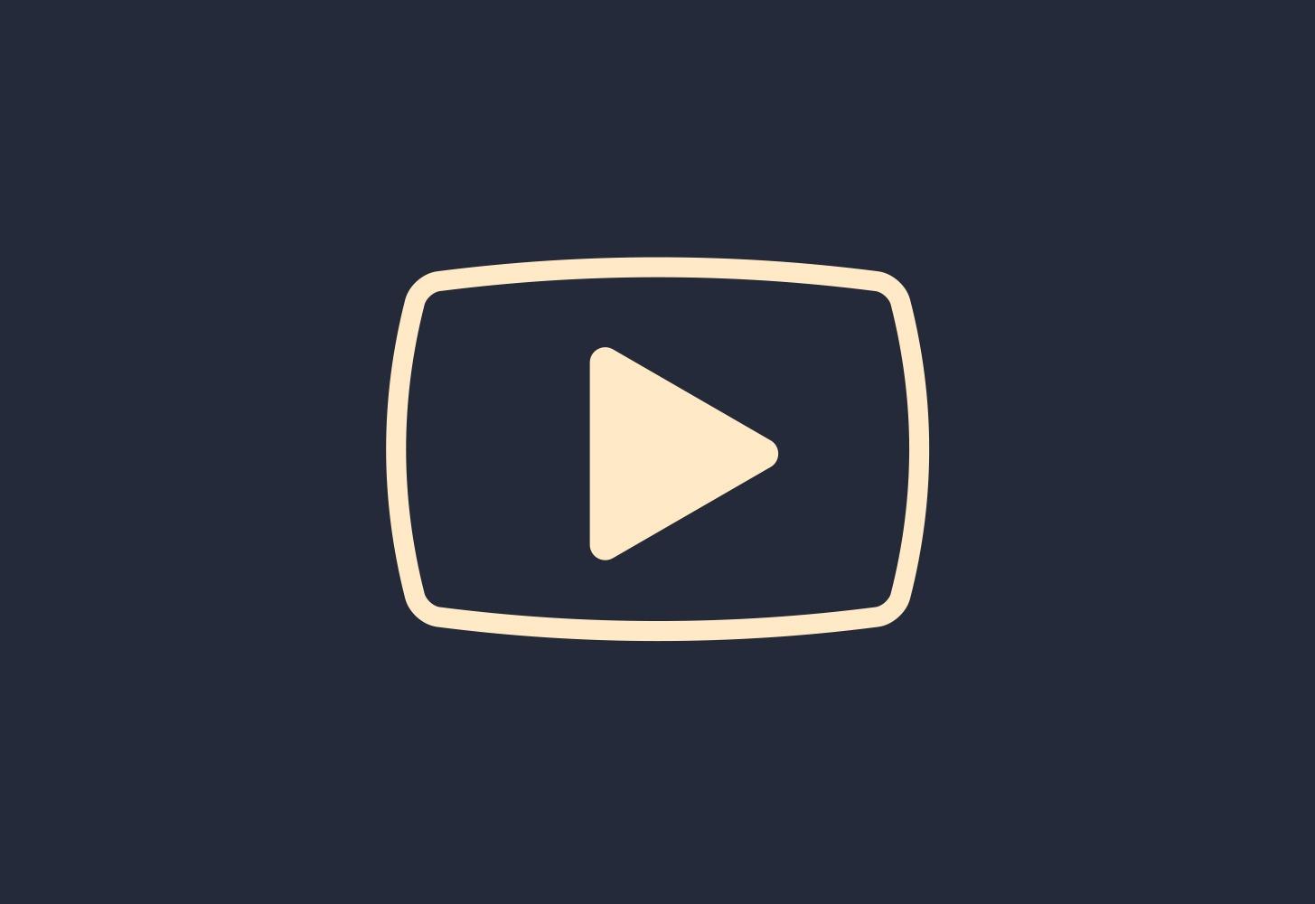 Video - Bovine TB