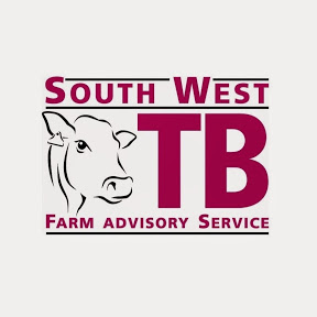 South West TB Farm Advisory Service - Bovine TB