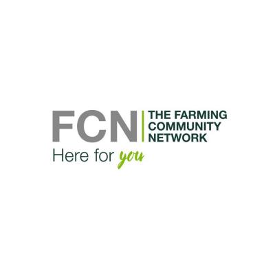 FCN logo - Bovine TB
