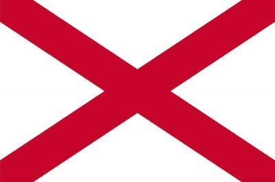 Northern Ireland Flag - TB Hub